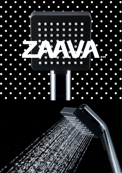 KVK_ZAAVA