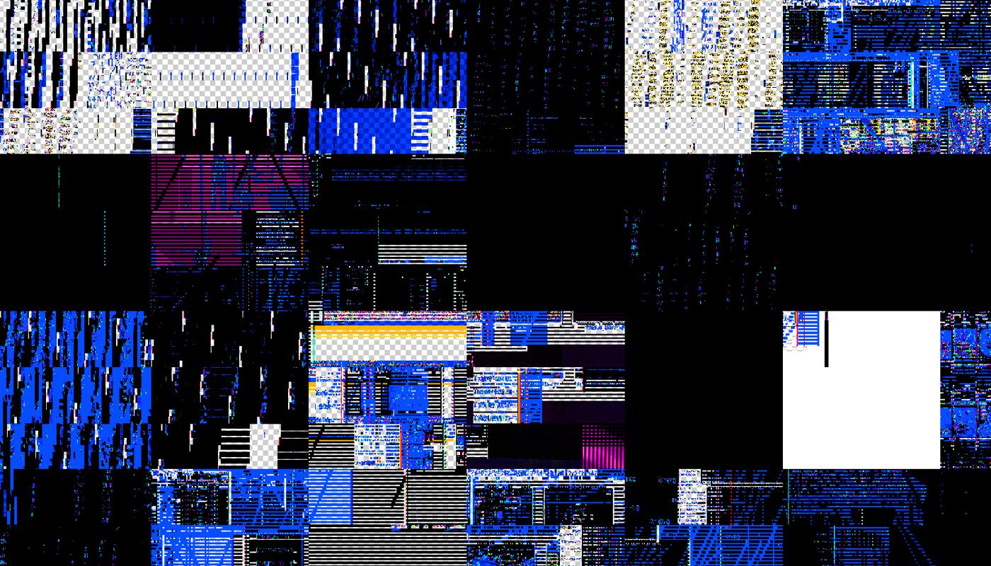 PC_02