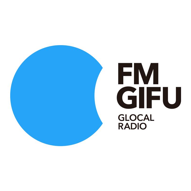 FM GIFU