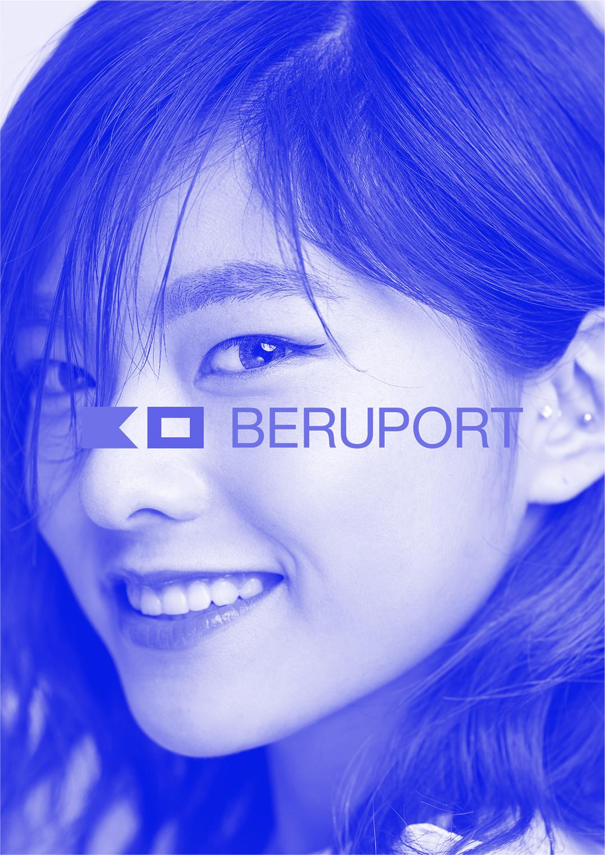 BERUPORT